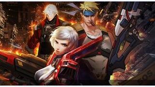 《天天突突突》是第七大道推出的一款次时代多英雄FPS网页游戏,游戏内置生存模式。游戏采用3D游戏视角