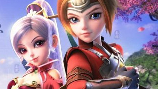 《桃花源记》网页版是一款以中国古典名篇《桃花源记》为背景的回合制网页游戏,游戏珍惜玩家游戏