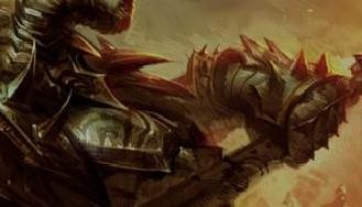 史诗再临,魔幻巨制!5月30日10点,《圣剑神域3D》即将盛大登陆!顶级的画风、极限的画质奉献超