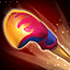 dsqw-icon1.png