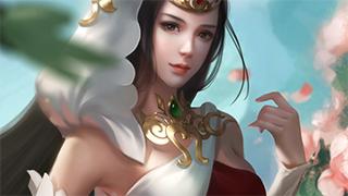 游戏采用精致的Q版画面,加入丰富的RPG玩法,并且拥有其他同类游戏没有的特色系统,能为用户打造出独一无二的放置体验。